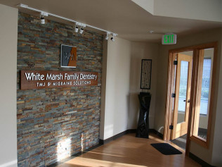 White Marsh Dental